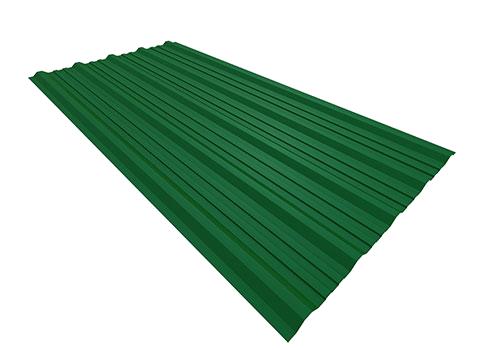 4-ft-widder-dr-trapezodial