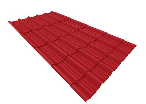 mangalore-tile